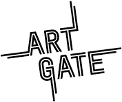 Artgate Consulting Bulletin Logo